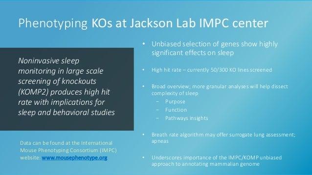 Noninvasive, Automated Measurement of Sleep, Wake and