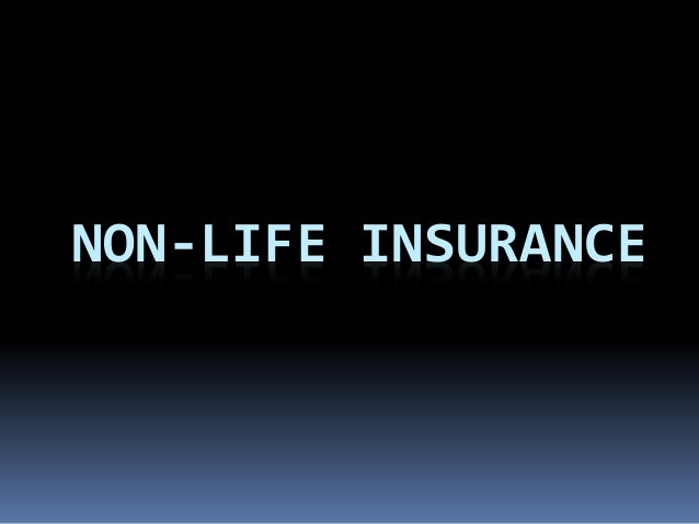india insurance market an overview of Insurance industry in india has seen a major growth in the last decade along with an introduction of a huge number of advanced products this has led to a tough competition with a positive and healthy outcome.