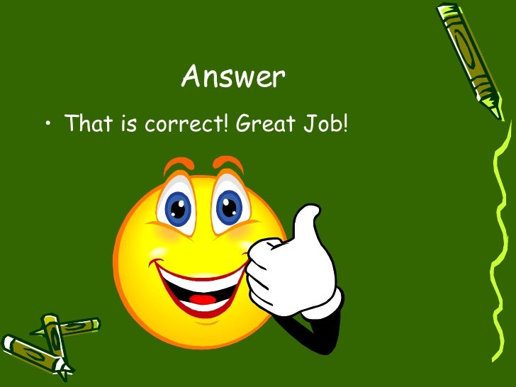 Question And Answer An...