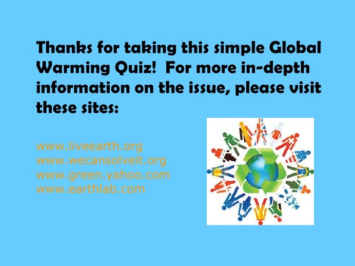 globalization test questions Insight global interview details: 2,576 interview questions and 2,469 interview reviews posted anonymously by insight global interview candidates.