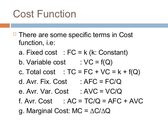 fixed cost equation - 638×479
