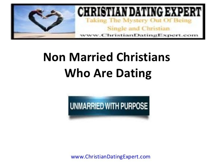 Dating sexual tension christian