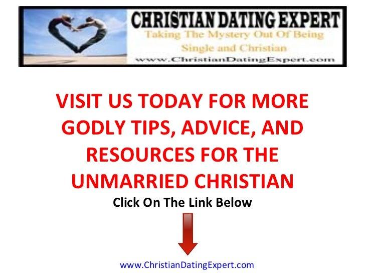 Non religious dating websites