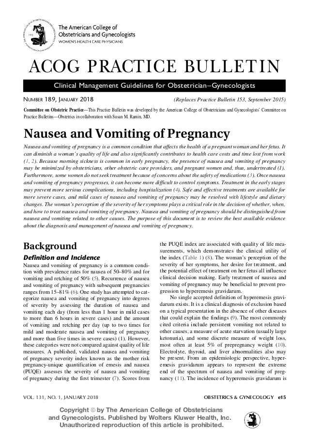 Management of Suboptimally Dated Pregnancies