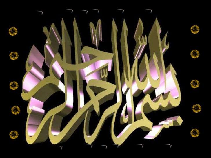 Group manesSadiiq Abdi ElmiMubaarik Mahamuud SaleebanUmulkhair Bashiir Mahamuud