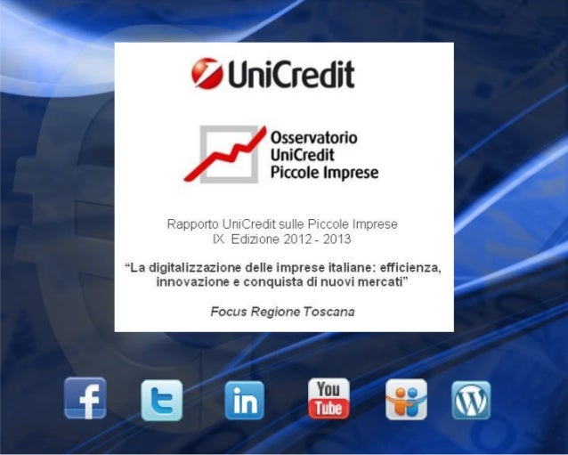 @UniCredit_PR