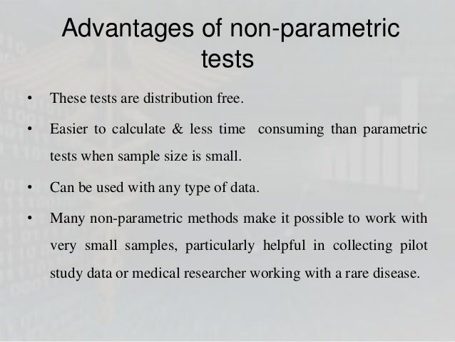 nonparametric hypothesis testing paper Read and download nonparametric hypothesis testing paperpdf free ebooks - chapter 13 section 3 reteaching activity a global conflict chapter 12 section 2.
