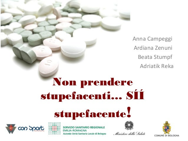 Anna Campeggi                  Ardiana Zenuni                   Beata Stumpf                    Adriatik Reka  Non prender...