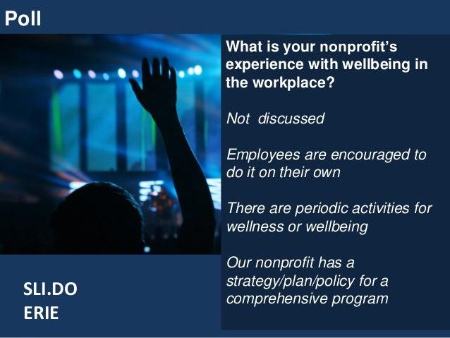 Nonprofit Day 2017 - Keynote Slide 3