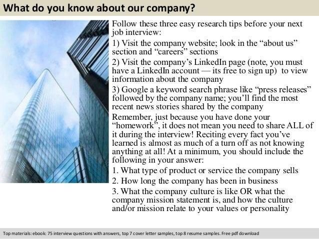 Non Profit Accountant Interview Questions