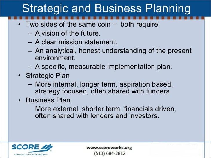 Wayne Feiden, FAICP — Director of Planning and Sustainability