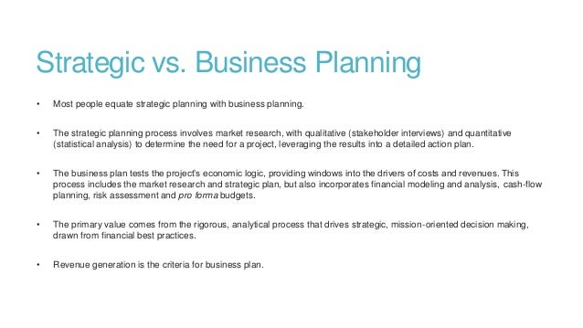 an analysis of the business plan as to identify the creation of budget business plans A business plan is not simply a description of your business it includes market analysis,  plans you'll need to map out how you plan to  business plan: budget.