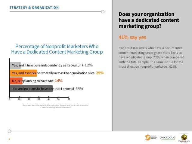 sample budget non profit organization