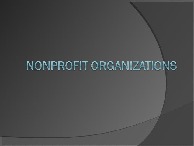 Role of Public Relations  Communication campaigns and programs  Developing Staff  Establish fund-raising goals  Raise ...