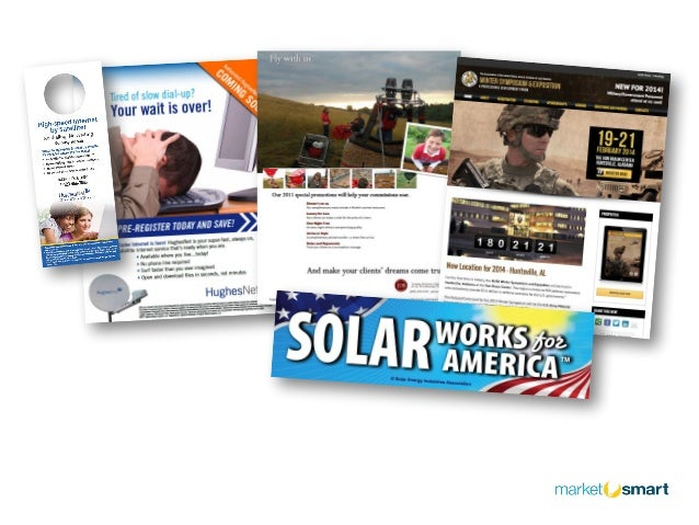 """Wacky """"marketing""""? • Tons of direct mail • Spray marketing • One-way • Impersonal • Poor """"customer"""" service • Sold my name..."""