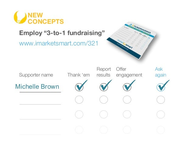 LOW-COST IDEAS INSERTS IN DONATION RECEIPT LETTERS BUILDING AWARENESS & GENERATING LEADS ENGAGEMENT FUNDRAISING