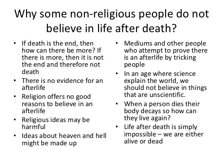 why people believe in religion I refuse to believe we are born with an inherent flaw i refuse to believe lovely, chubby the other explanation that religious people offer is that we cannot question or understand god's workings 5 reasons i don't believe in god or religion | thought catalog.