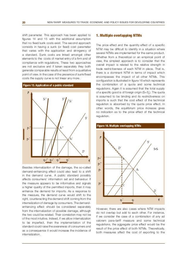 view Схемотехника интегральных схем ТТЛ,