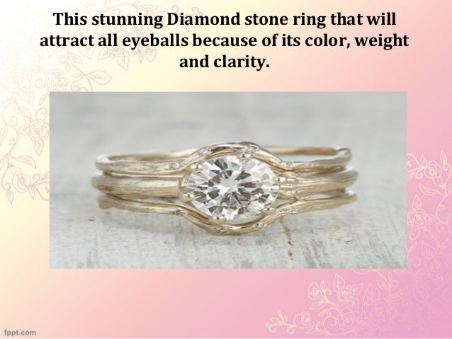 Traditional Wedding Rings To See Even More Engagement And Wedding