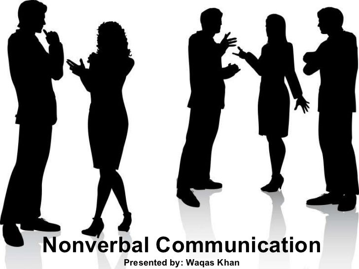 nonverbal communication twenty hueandi co nonverbal communication