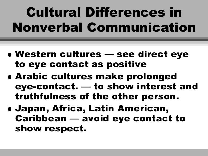 differences in the caribbean cultures