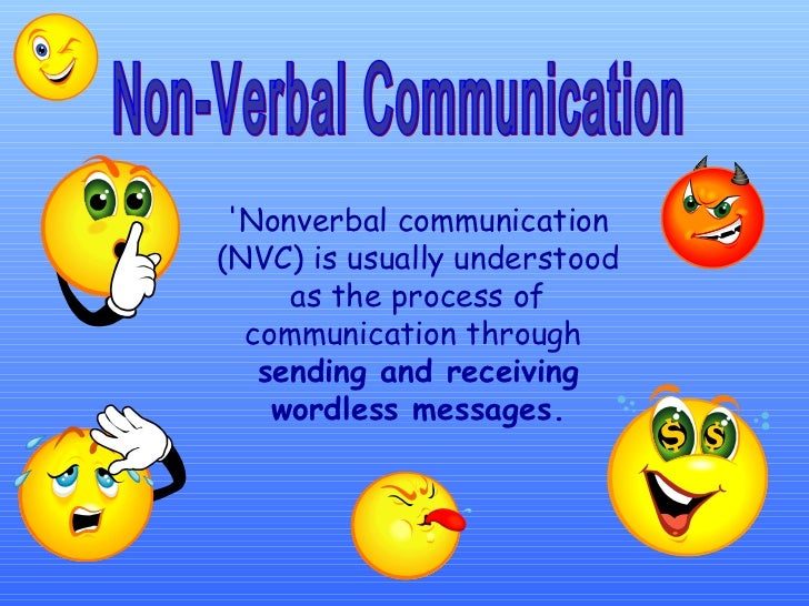 barriers to verbal and nonverbal communication Language differences exist in verbal, written and non-verbal communication, and  they can be significant barriers to successful intercultural communication.