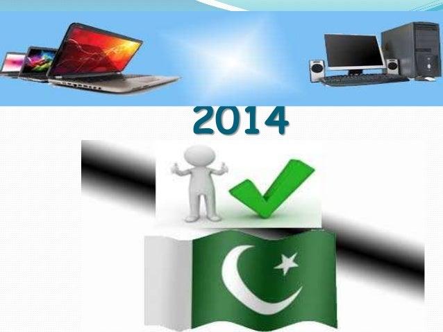 0% 25% 50% 75% 100% 2011, 12 & 2013 2014