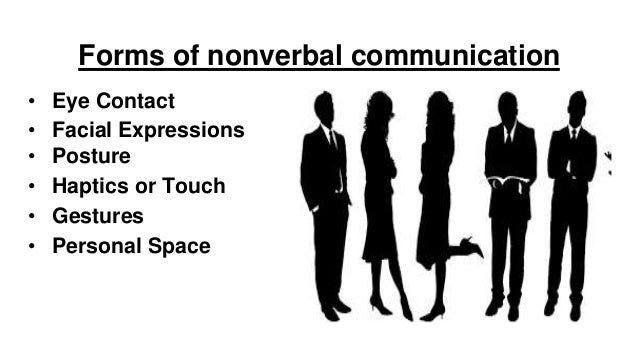 How To Improve Your Business Communication Skills?