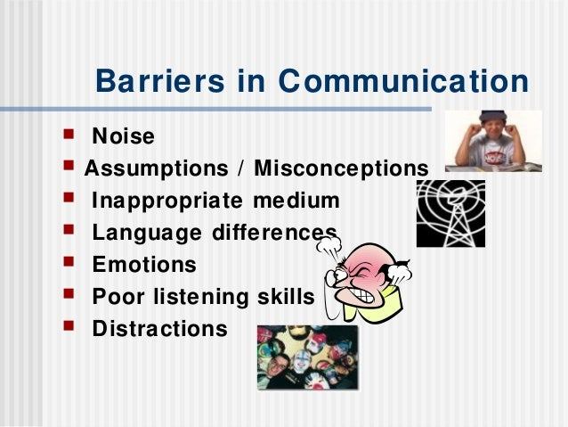 how verbal and nonverbal communication affect communication in juvenile facilities That tool is atypical extra-verbal communication,  nonverbal communication — tone  facing our medical and mental health facilities as we search for ways to.