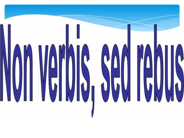 Fazer Bem Feito Valores em educação profissional e tecnológica Estudo da UNESCO Fórum Mundial de Educação Profissional e T...