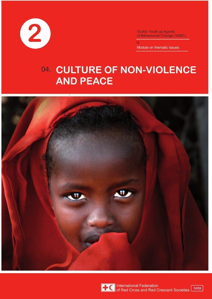 Non violence_en