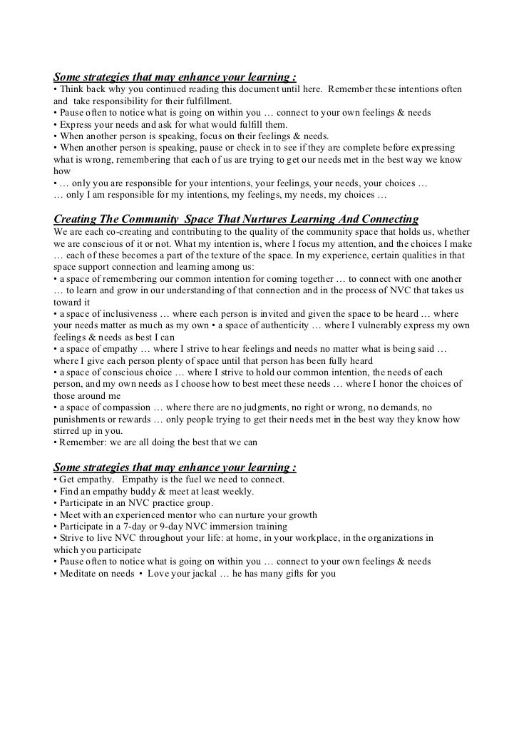 nonviolent social change essays Nonviolent action workshops  and ideas for anyone interested in making change through nonviolent  in the extraordinary movements for social change that are.