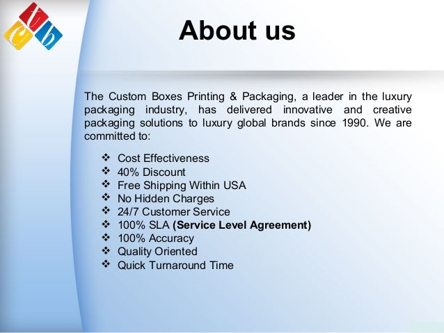About us  Cost Effectiveness  40% Discount  Free Shipping Within USA  No Hidden Charges  24/7 Customer Service  100%...