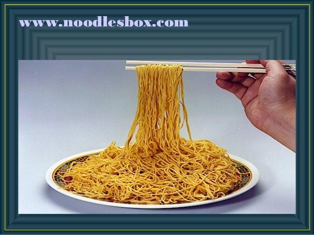 www.noodlesbox.com
