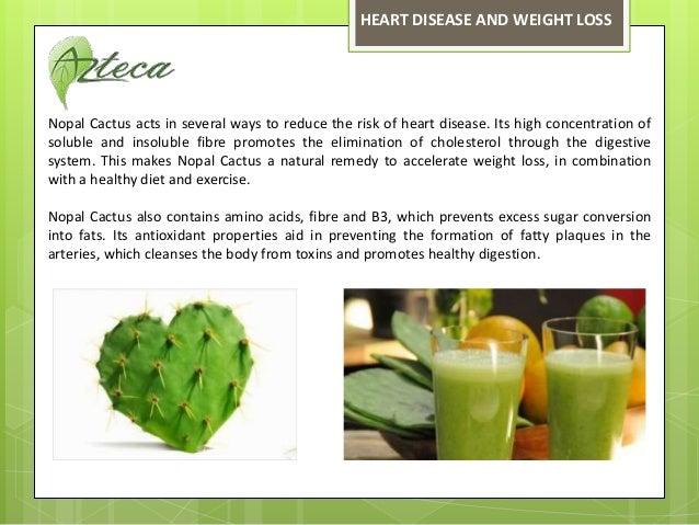Vlcc fat loss review image 4
