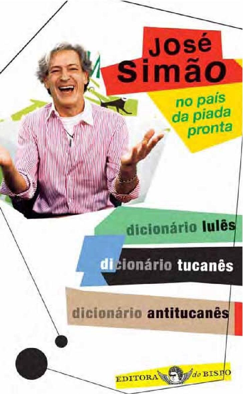 o que é Tucanês: formular declarações fazendo com que o sentido das mesmas se tornem inócuas, utilizando recursos dialétic...
