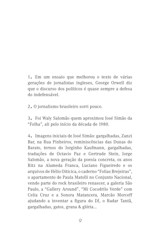b8f5f37c1 9  12. 5 . Imagens iniciais de José Simão  ...
