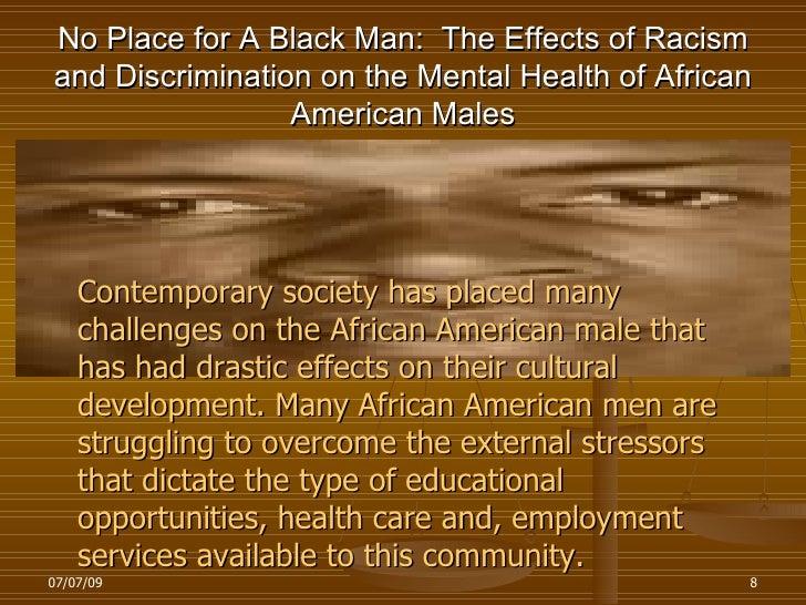 Medical researchers debate validity of including race in studies