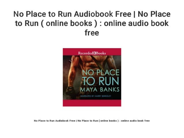 Books Online For No Full Book
