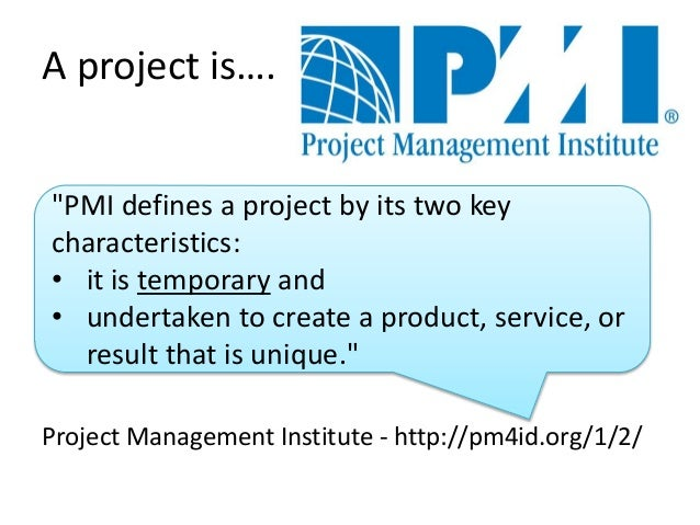 """project management problem1 Strategic management is the process of assessing """"what we are"""" and deciding  and implementing """"what  if a project manager was given the responsibility to  create the newest version of buggy frames for  problem 1: the implementation  gap."""