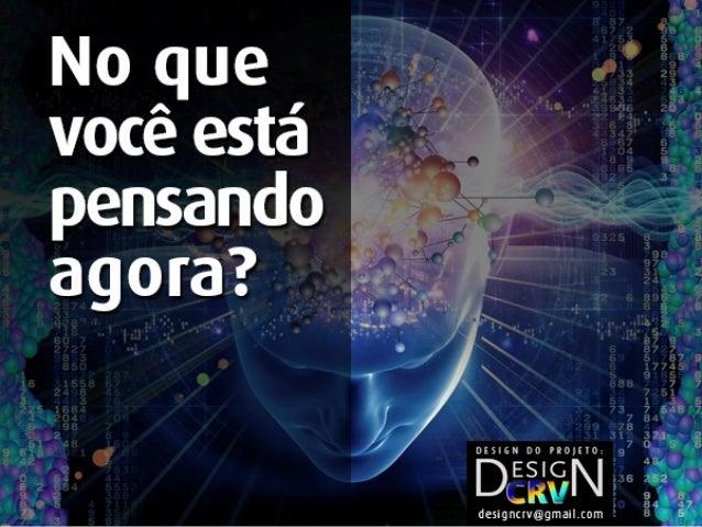 No que você está pensando agora? Apresentação, empreendedorismo, exposição, treinamento, palestra, empresarial, corporativ...