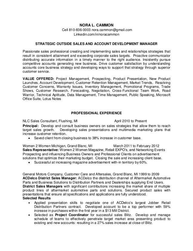 organisational speech writing civil service college resume
