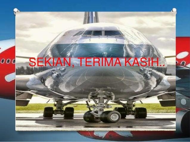 pendekatan perniagaan airasia View 288886669-campuran-pemasaran-syarikat-airasia-berhad-di-malaysia-completedocx from geografi stpm at smk khir johari 960515-13-5253 10 pengenalan menurut sicco van gelder dalam karyanya,.
