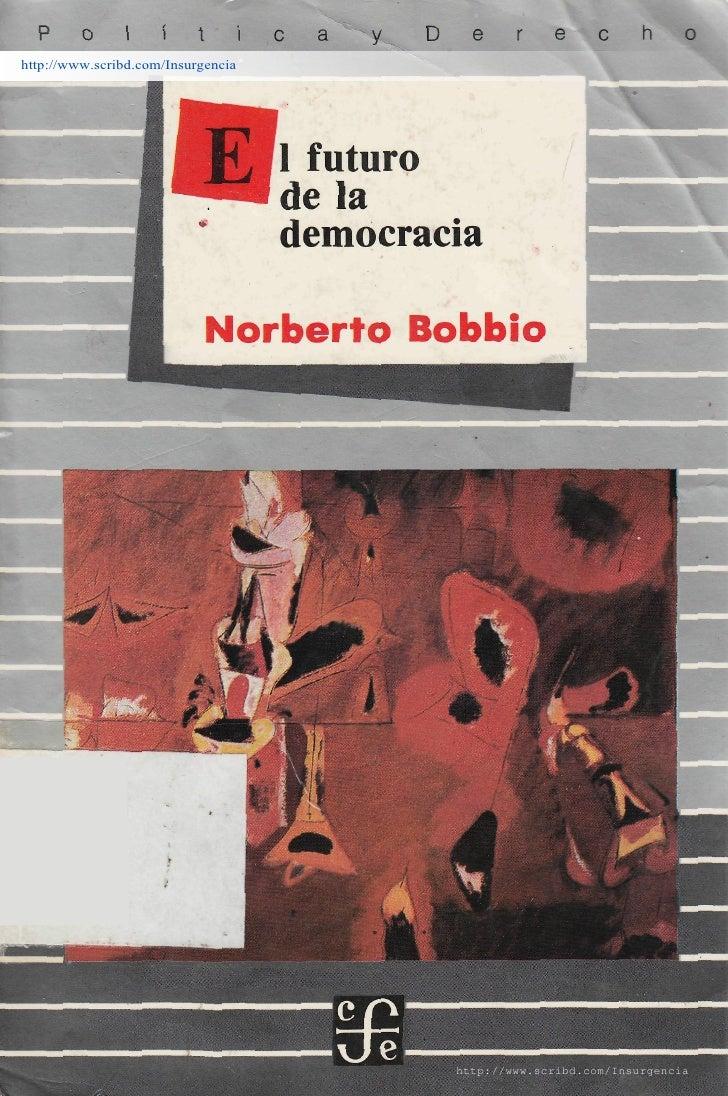 http://www.scribd.com/Insurgencia                                    http://www.scribd.com/Insurgencia