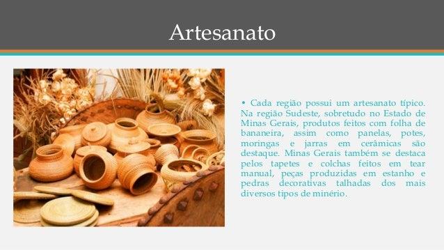 Artesanato Vidro De Conserva ~ Regiões Nordeste& sudeste