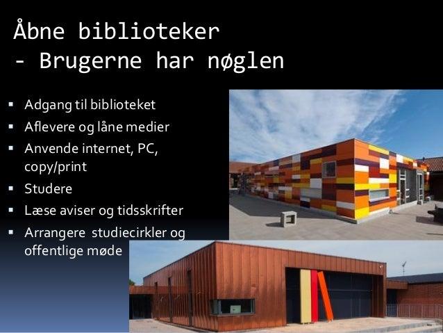 Nordiske venskabsbyer dokk1 sept 14