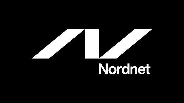Vastuunvapautuslauseke Tämän esityksen on laatinut Juuso Lindström, joka toimii Nordnet Suomen yksikössä. Esityksen tietoj...