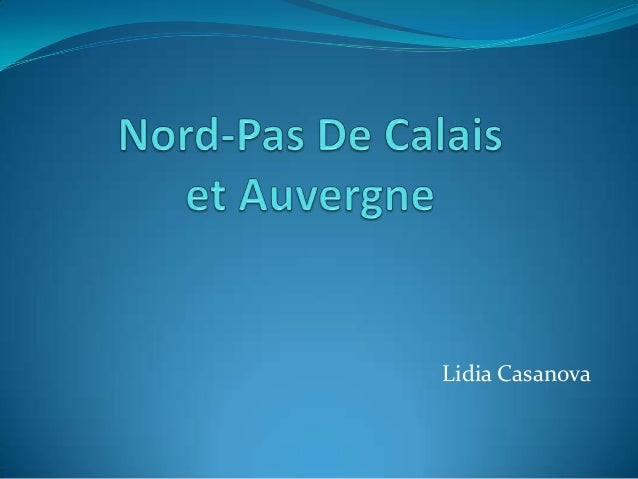 Lidia Casanova