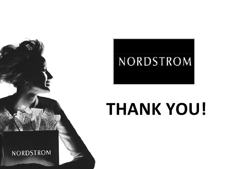 nordstorm case analysis Read this essay on nordstrom case analysis come browse our large digital warehouse of free sample essays get the knowledge you need in order to pass your classes and more.