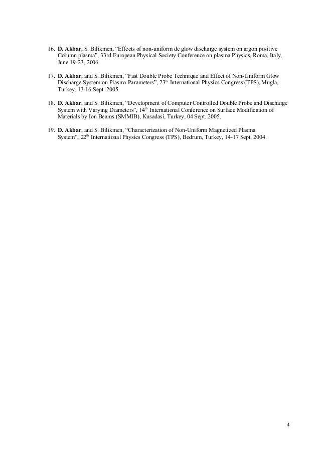 Nice Kellnerin Resume Probe Images - FORTSETZUNG ARBEITSBLATT ...
